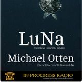 Berlin Essentials Guest LuNa @ In Progress Radio