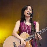 My best of Julieta Venegas (Original recording by Technics RS-B100 with dbx nr)