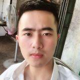 Mixtape- 2018 - Gửi Tới Các Đồng Hêê - HảiCon mixxx (Tặng E.Quang Anh)