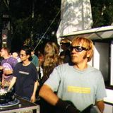Sven Väth - Live @ OMEN, Frankfurt 20.06.1997-Part1
