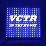 VCTR Back To Basic 2019