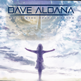 Wings Wide Open: Forever - Mixed by Dave Aldana