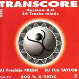 Transcore Version 4.0 [Tim Taylor - CD2]