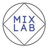 Mixlab Presents GuestMix 006: WALSHINGTIN