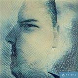 Mixtape My Remixes by DJ RM
