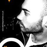 DJ Danko - Blind Spot 137 (21-01-2012)
