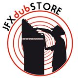 JFX DubStore & friends minimix