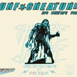 Surf Creature - LVC Mixtape Vol.II