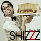 DJ Z-Shizzz