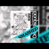 Dreadsquad Vs Plan-B: The Riddim Machine Smashed Mix