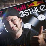 DJ Kostek - Poland - National Final