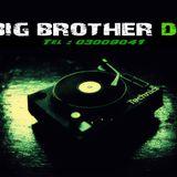 Prog.11-2017 ( exc. mix. Big Brother Dj )