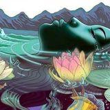 AYURVEDA- Healing,Mantra,Chill,Meditation ( music by Yogamaya & Kiran Anand)