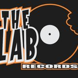 To Fragma Tou Hxou S01E013 - The Lab Records