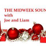 Xmas - Midweek Sound - Special !