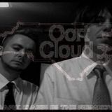 Oort Cloud Live mix @comet control room