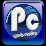 Set Painel Web