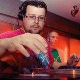 LeDoc & Simy BBC ATL Glitch Mix