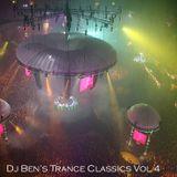 Trance Classics Vol 4