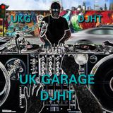 old skool garage vinyl mix 2019 #vol001 #djht #vinyl #ukg