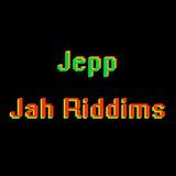 Jah Riddims