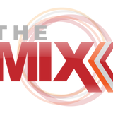 Luxury Mix