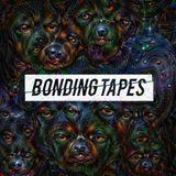BONDING TAPES RADIO 024