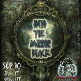 "Dj Morgana presents: ""Into the Mirror Black"" with Evergrey"