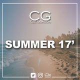 Summer 17'