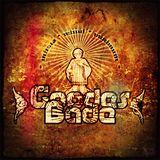 Goodes B - casse7e V8 +mmm extend SET