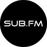 Sub.FM 056 (featuring Sister Zo & Cough Man)