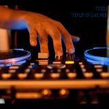"TifeDJ - ""Teplo"" @ Live Mix"