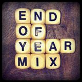 End of Year Mix - Part 2
