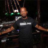 DJ Fly Guy - R&B Quick Mix