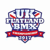 UK BMX Flatland Championships Mixtape 2 - Mace