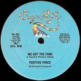 Paul's Boutique #158 : We Got The Funk (We Got It)