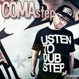 Umbrella Dubcast 001: Umbrella Clothing Presents COMAstep feat. Skerrit Bwoy