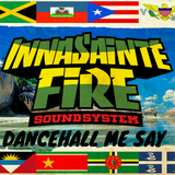 DANCEHALL SOCA MIX FROM 2K7 TO 2K10