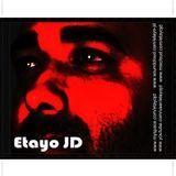 Etayo JD live private party set 03/10/2014