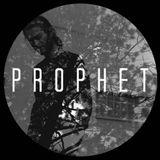 Dubstep Mix-XII Prophet ✘
