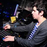 Felix Cartal DJ Set @ Electric Zoo Festival (NYC) 01.09.2012