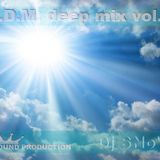 snow - S.D.M. deep mix 2013