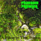 "Phantom Prowler - ""A Face In The Trees"" (Forest/Darkpsy Mix)"