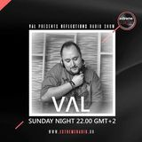 VAL ● Reflections | Episode 73 | Extreme Radio