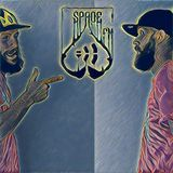 Spade FM // S04E08