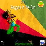 Reggae in the Sun 1 - DjSet by Barbablues