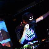 gliDJe energetic mix by sakspy