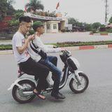 VNS - Lắc Dạo Part 2 - Báo Thanh Mix