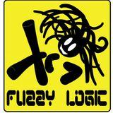 Dj Fuzzy Logic - Summer solstice - A Midsummer Night's Dream