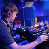 John Digweed - Structures Two - Live From Avalon, Los Angeles